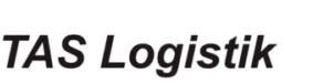 TAS Logistik